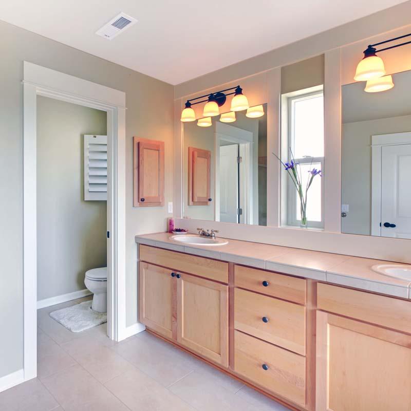 Bathroom Cabinets For Sale Bathrooms Plus