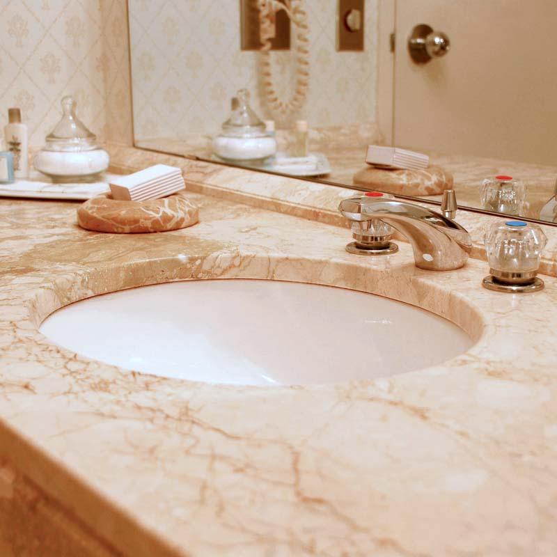 Bathrooms Worktops For Sale Bathrooms Plus