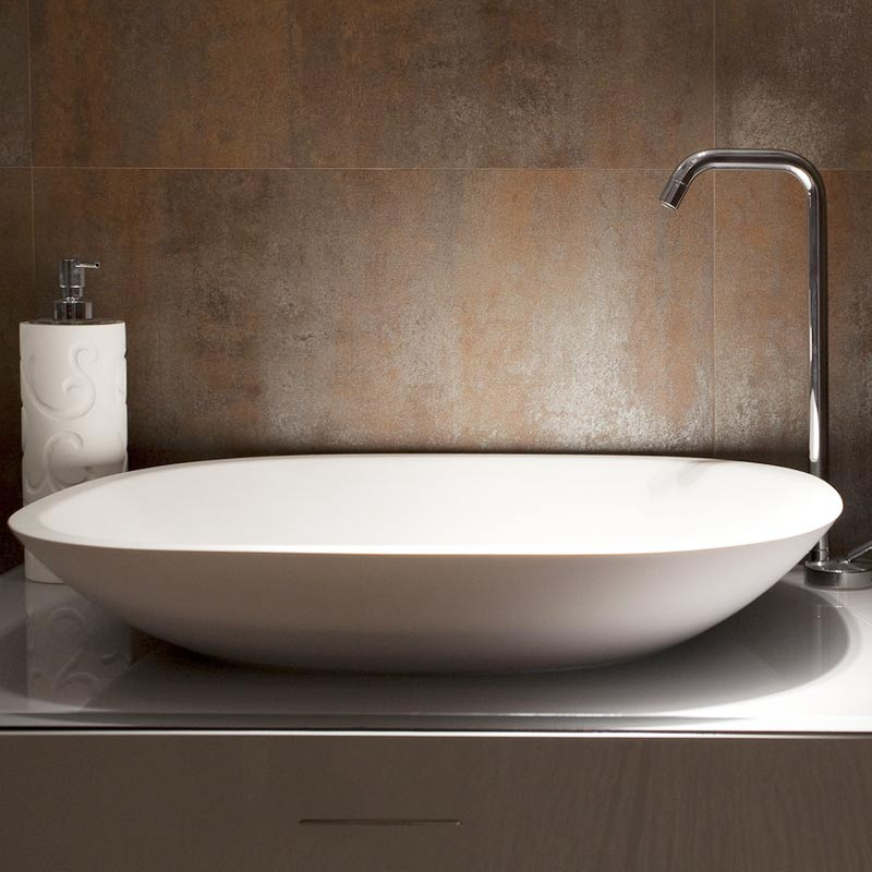 Bathrooms Plus Have An Extensive And Varied Range Of Bathroom Sinks Basins Washbowls So Whether You Are Looking For A Ceramic Clear Or Coloured Gl