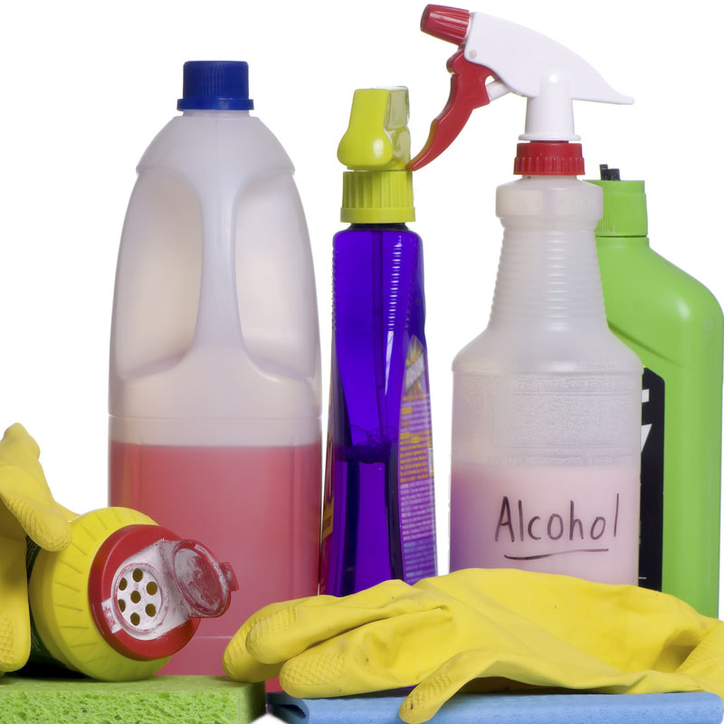Bathroom Cleaning Products Bathrooms Plus - Bathroom cleaning materials