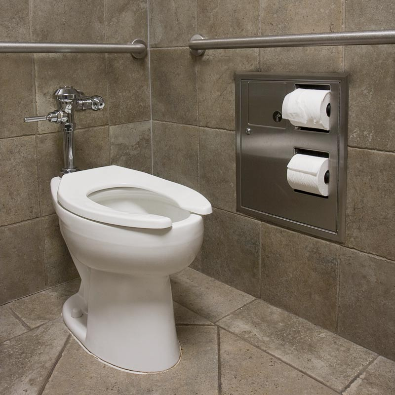 most comfortable toilet seat. If you think about how often visit it  should be the most comfortable seat in house We are of course speaking an everyday necessity here Bathroom Toilets for Sale Bathrooms Plus