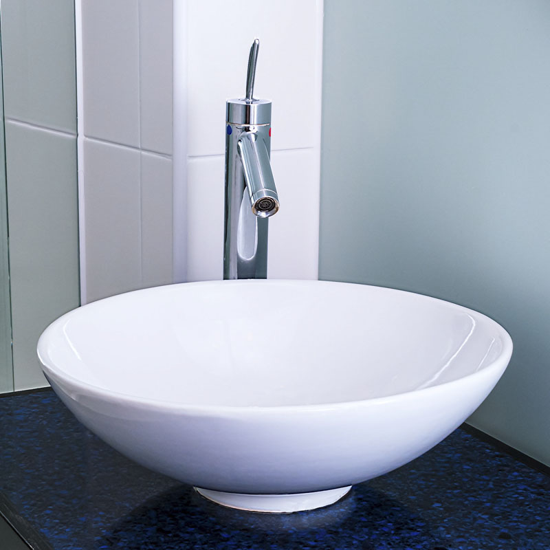 Our Ceramic Clear And Coloured Gl Washbowls Are The Perfect Addition To Your New Or Redesigned Bathroom Furnishings Adding Style Elegance Any