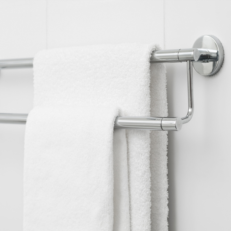 Bathroom Towel Rails for Sale | Bathrooms Plus